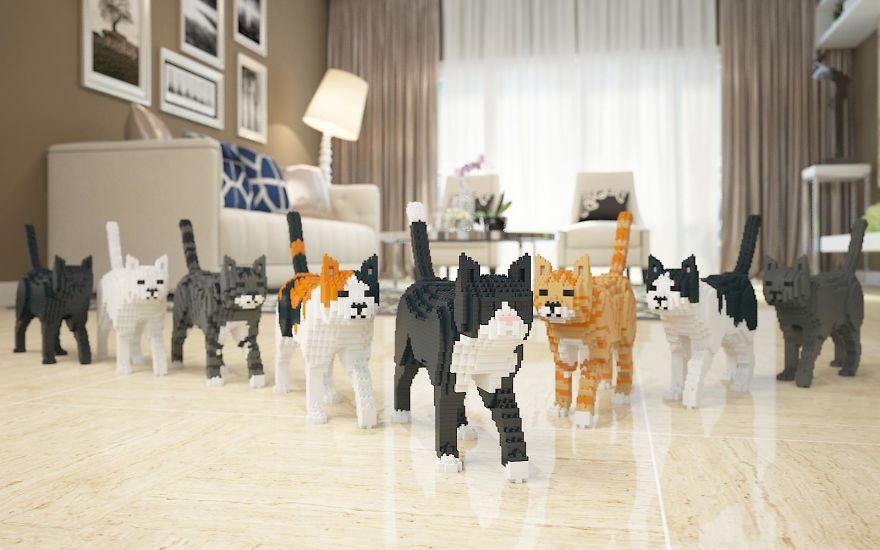 cat-lego (13)