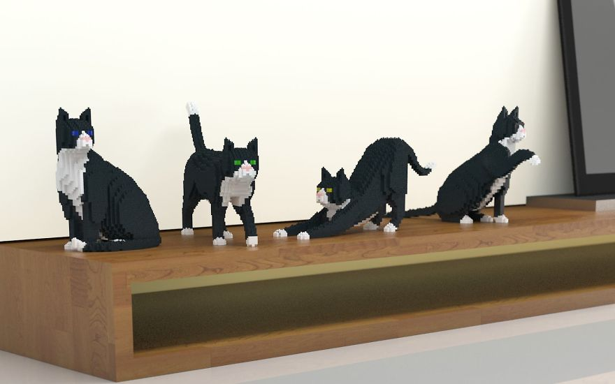 cat-lego (14)