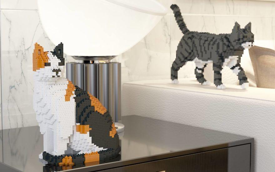 cat-lego (16)