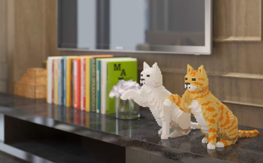 cat-lego (17)