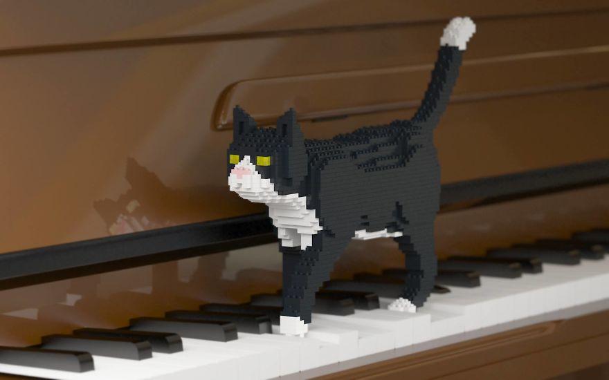 cat-lego (18)