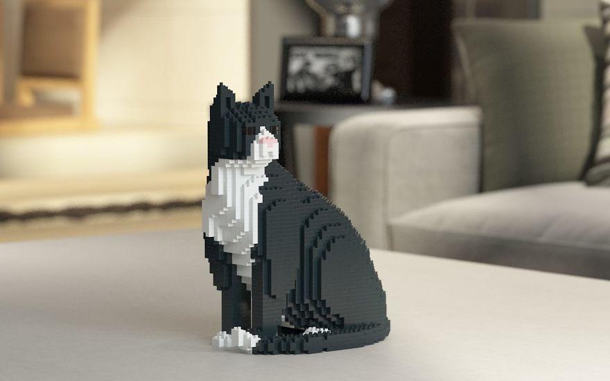 cat-lego (2)