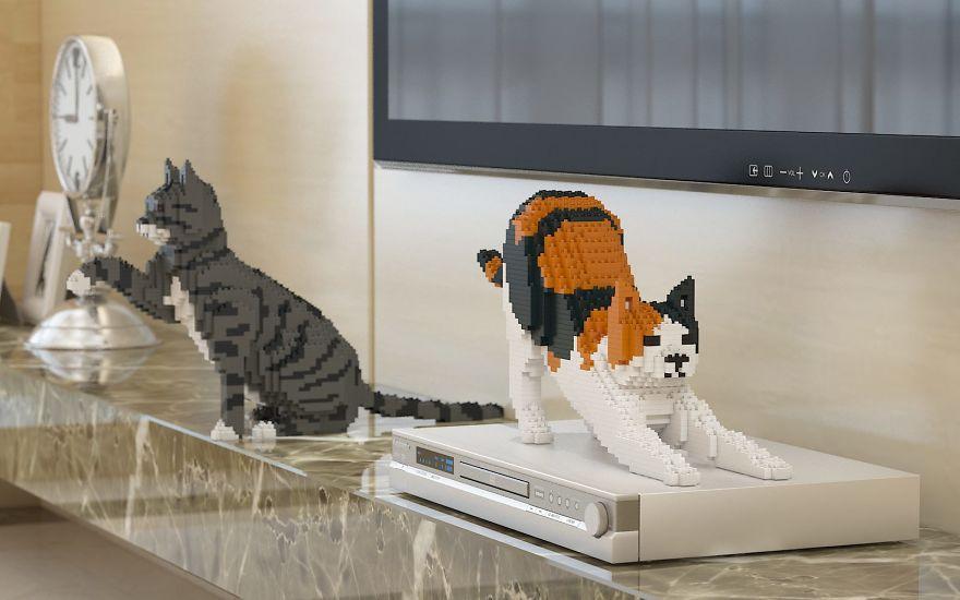 cat-lego (22)