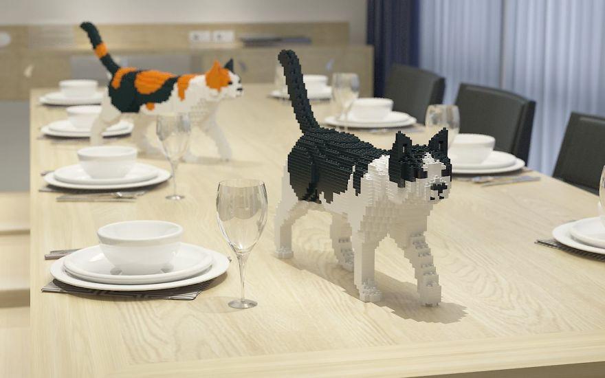 cat-lego (23)