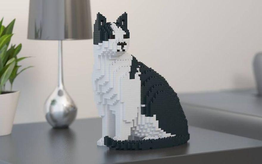 cat-lego (24)