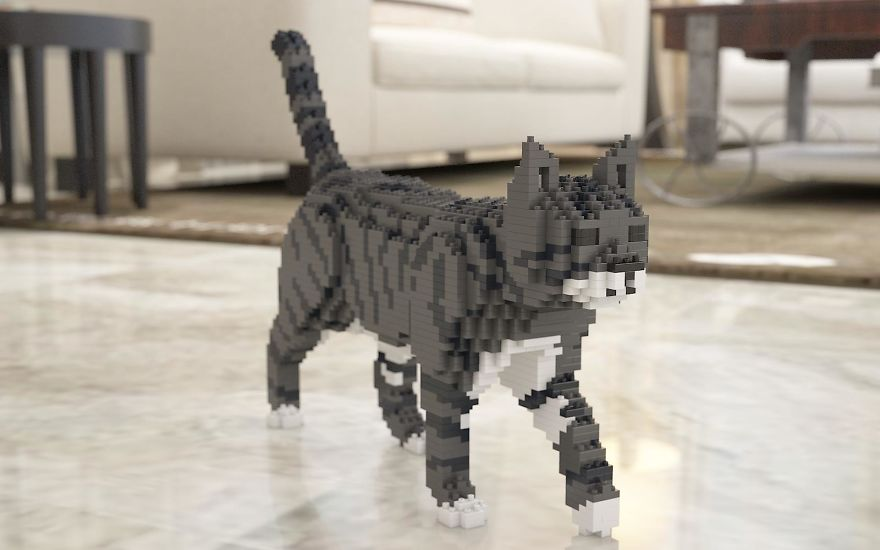 cat-lego (25)
