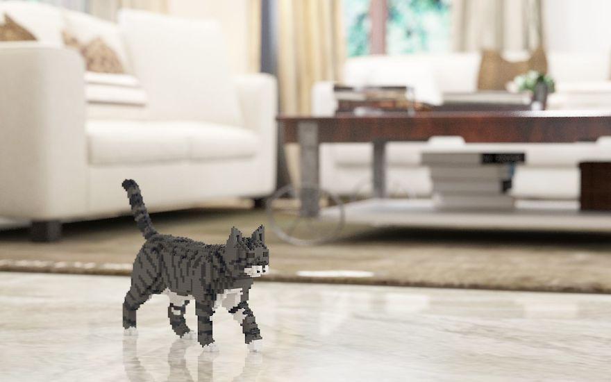 cat-lego (26)