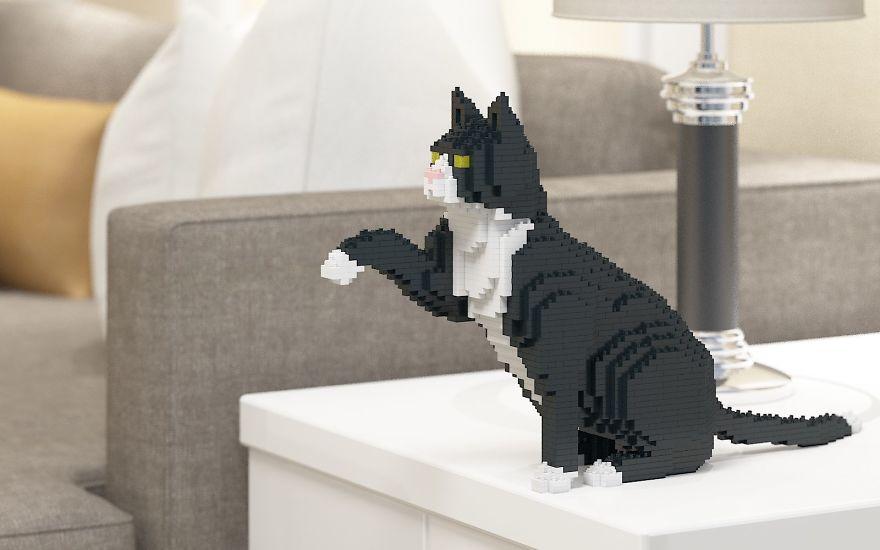 cat-lego (3)