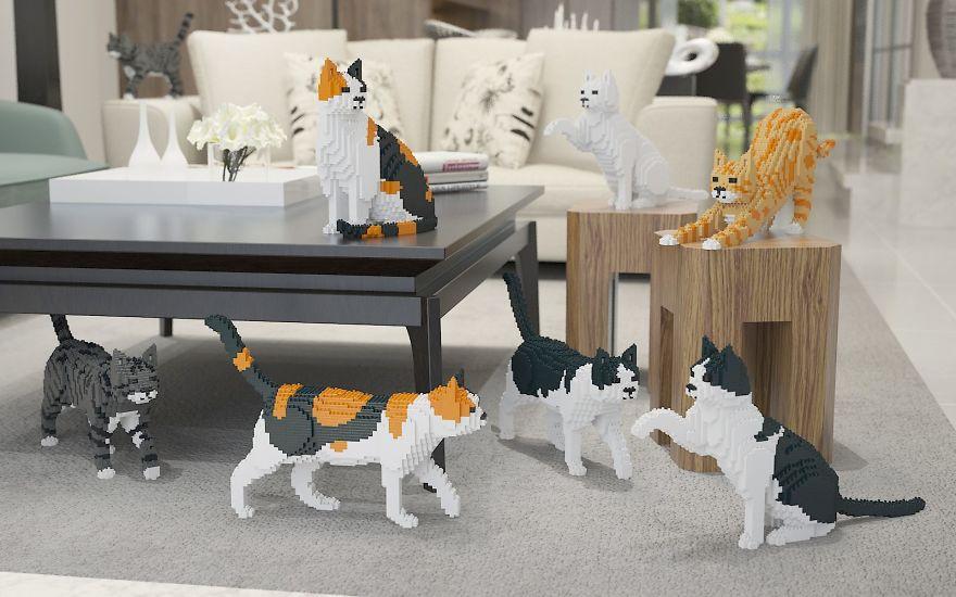 cat-lego (4)