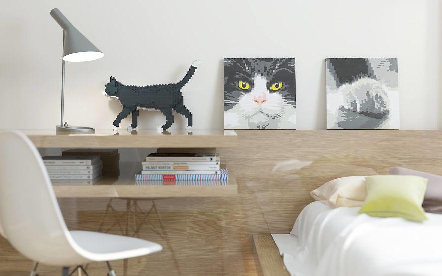 cat-lego (5)