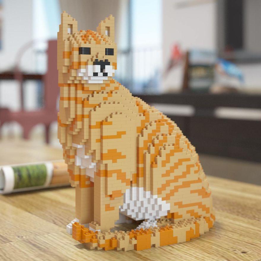 cat-lego (6)