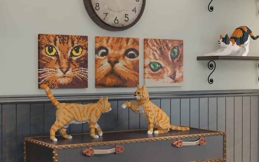 cat-lego (8)