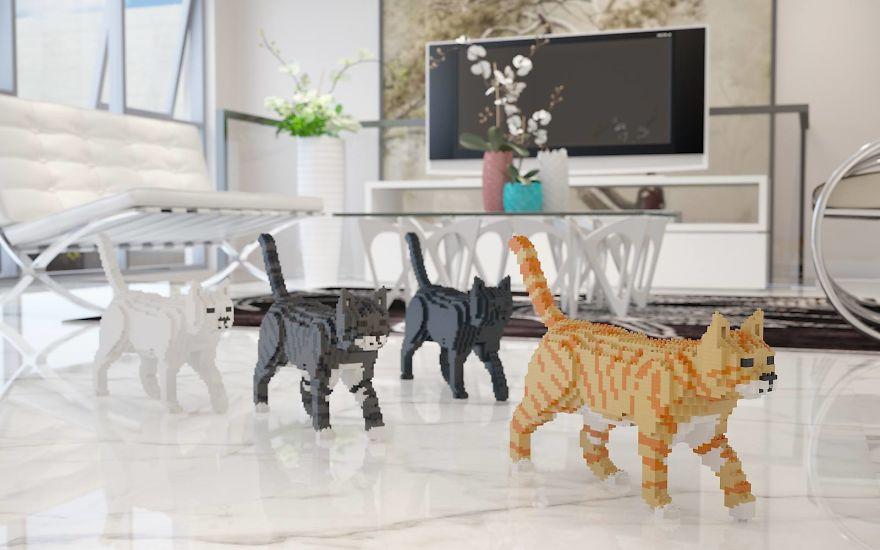cat-lego (9)