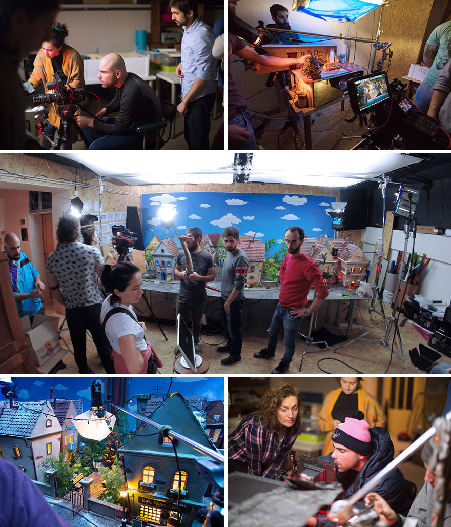making-of-stuart-little-da-vida-real (2)