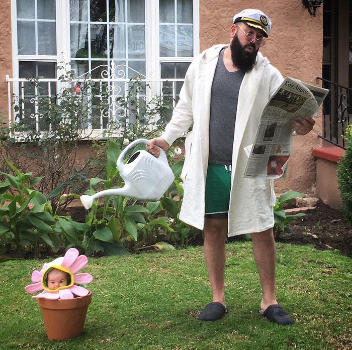 pai-e-filha-viral-fotos (4)
