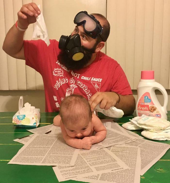pai-e-filha-viral-fotos (7)