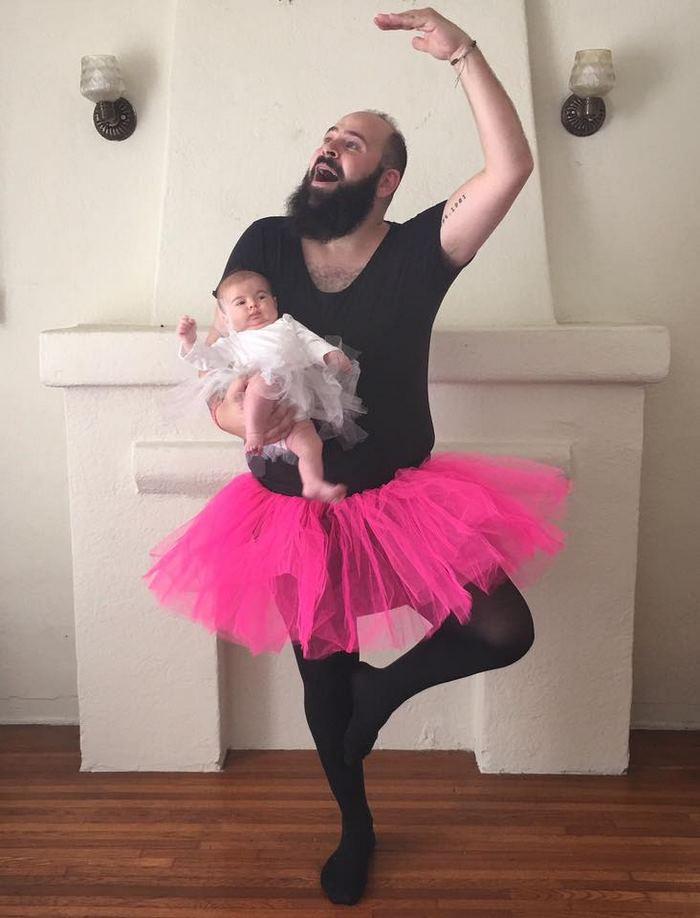 pai-e-filha-viral-fotos (8)