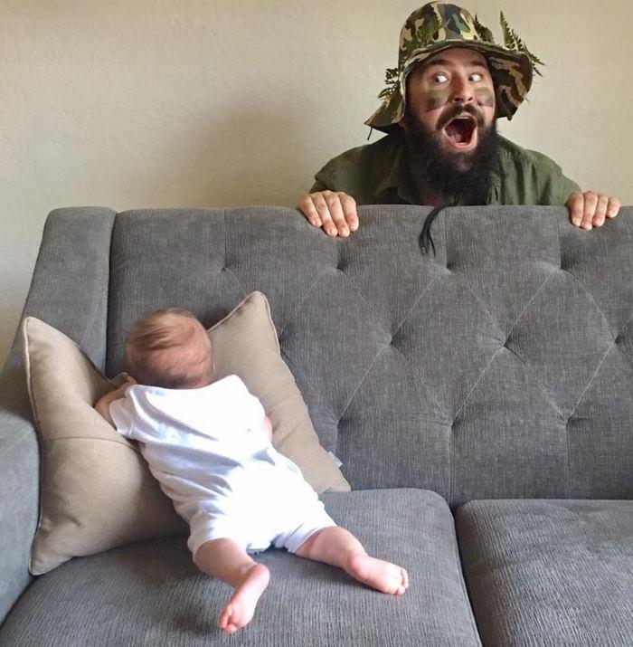 pai-e-filha-viral-fotos (9)