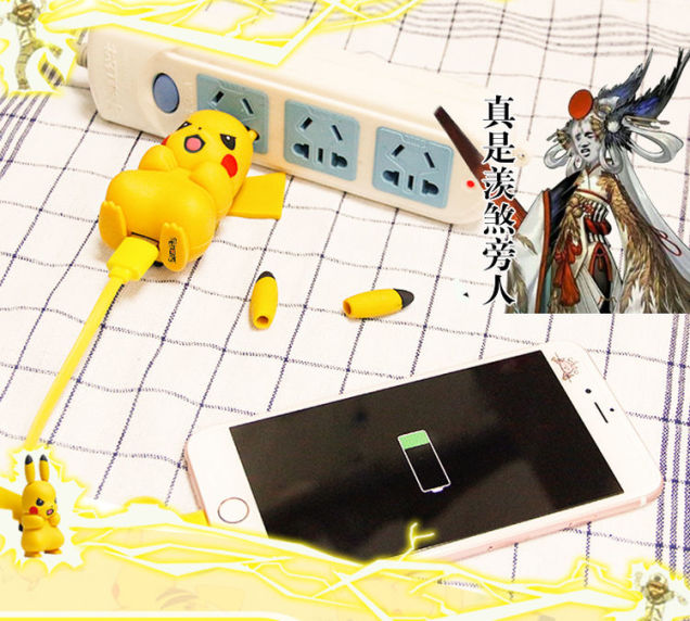pikachu-carregador-celular (2)