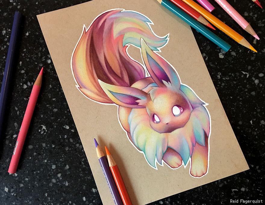pokemon-arte-prismatica (1)