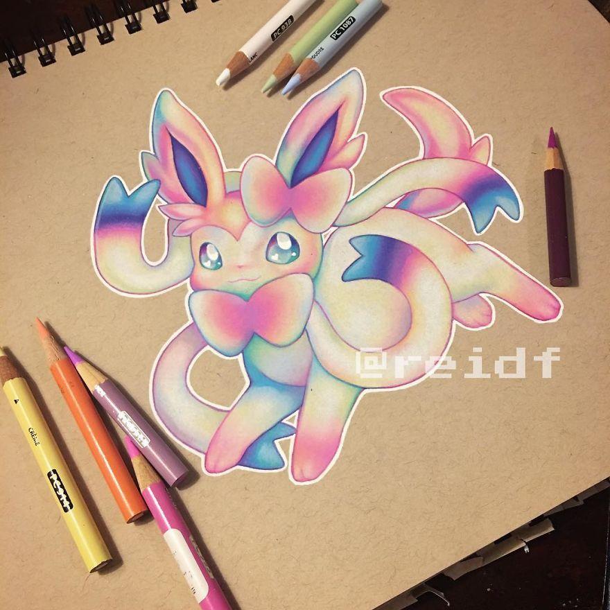 pokemon-arte-prismatica (10)
