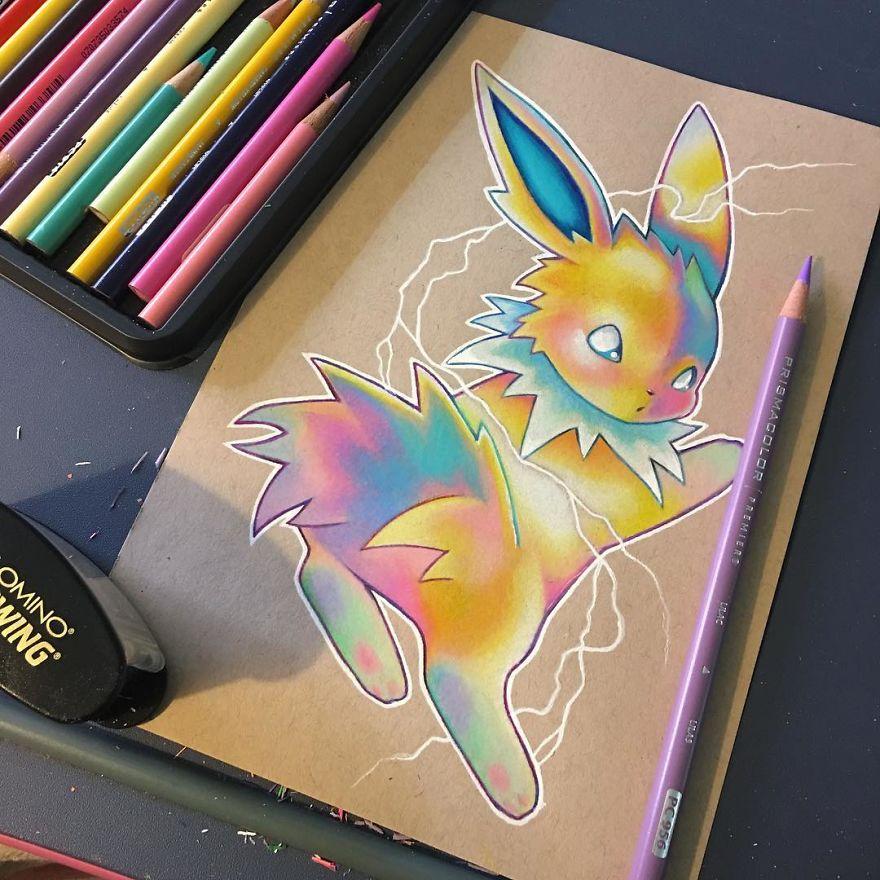 pokemon-arte-prismatica (11)