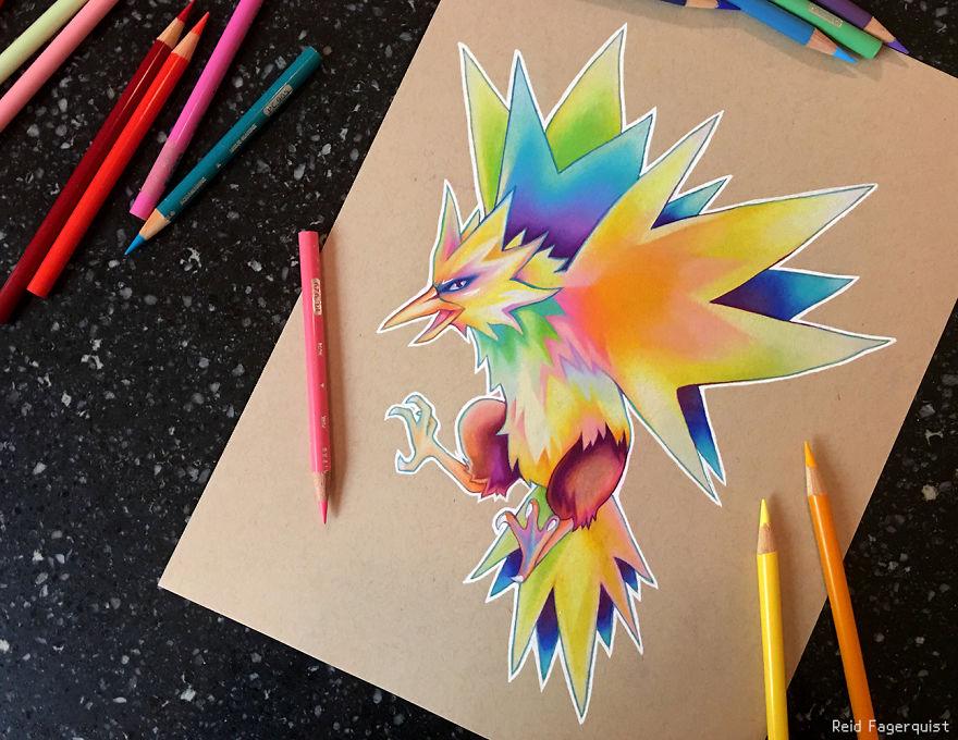 pokemon-arte-prismatica (12)