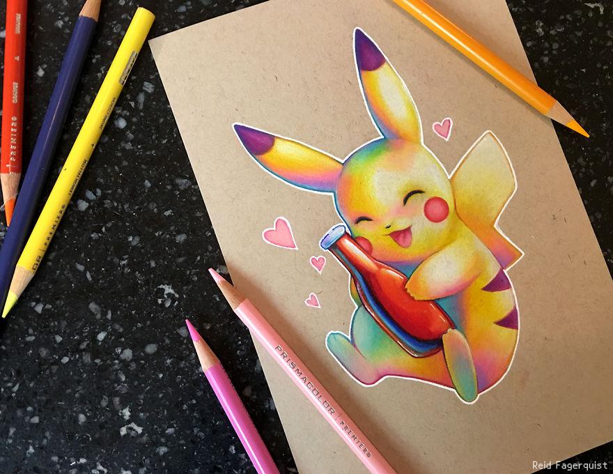 pokemon-arte-prismatica (2)