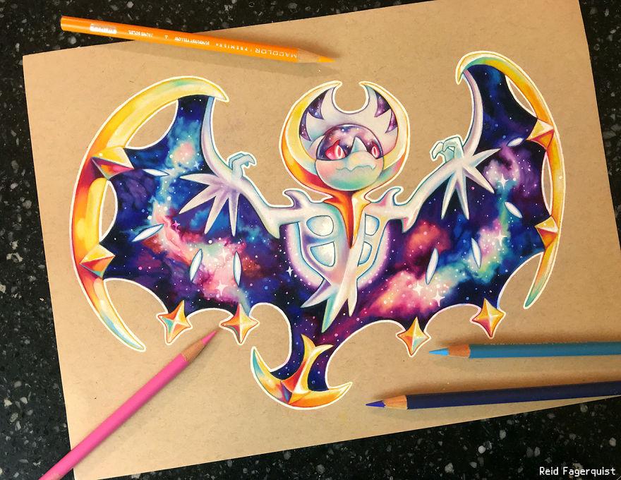 pokemon-arte-prismatica (3)
