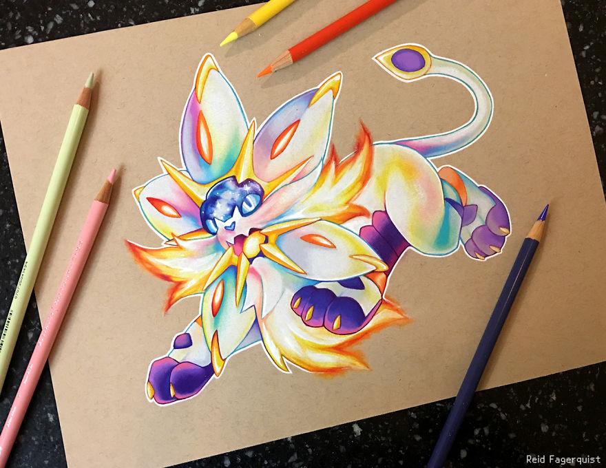pokemon-arte-prismatica (6)