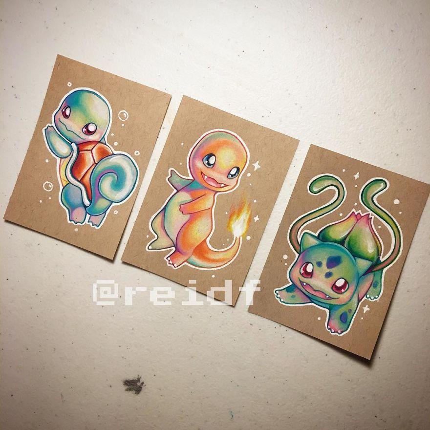 pokemon-arte-prismatica (7)