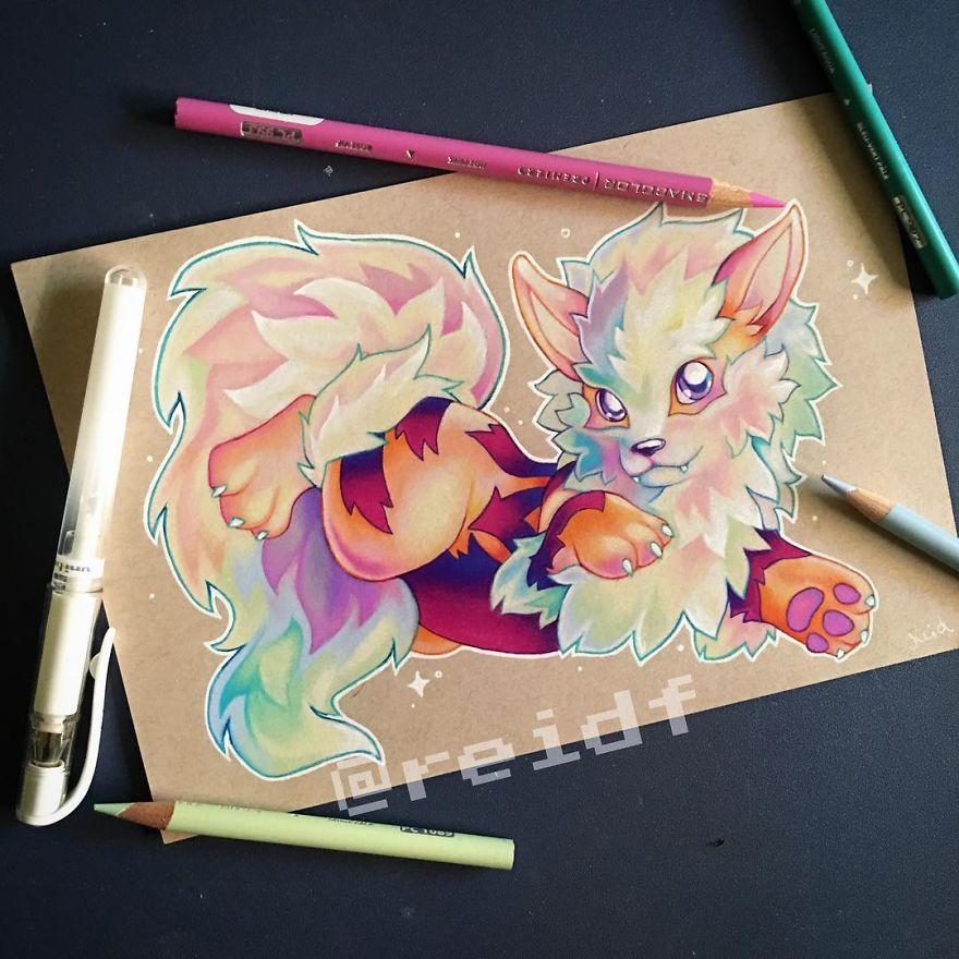 pokemon-arte-prismatica (8)