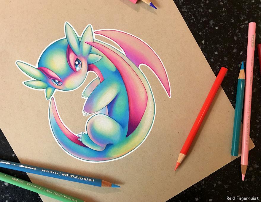 pokemon-arte-prismatica (9)