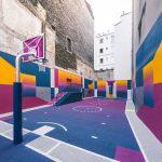 quadra-de-basquete-paris (2)