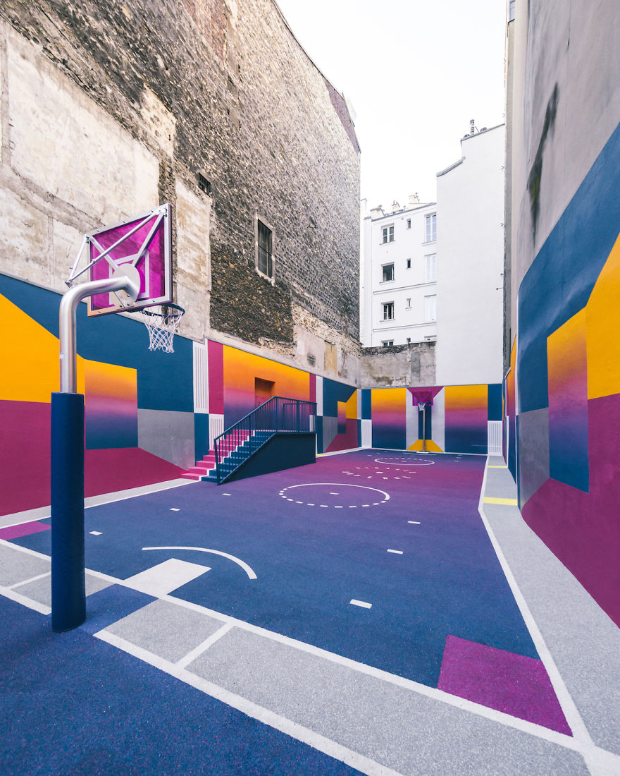 quadra-de-basquete-paris (2)