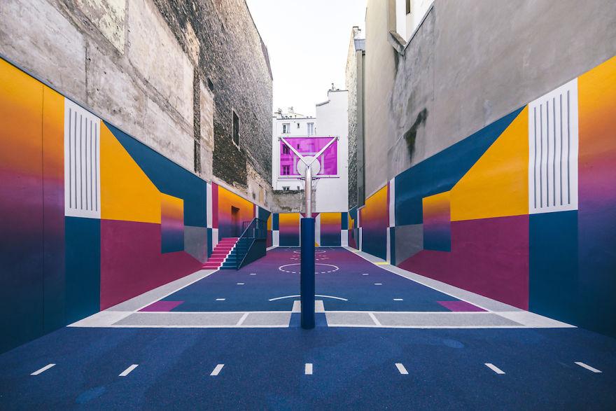 quadra-de-basquete-paris (3)