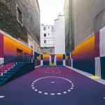 quadra-de-basquete-paris (5)