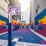 quadra-de-basquete-paris (6)