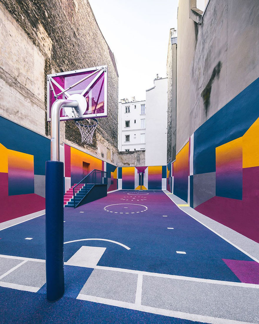 quadra-de-basquete-paris (6)