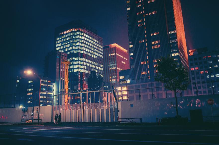 vida-noturna-toquio (1)
