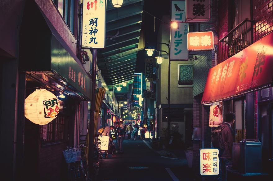 vida-noturna-toquio (10)