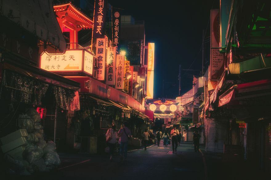 vida-noturna-toquio (11)