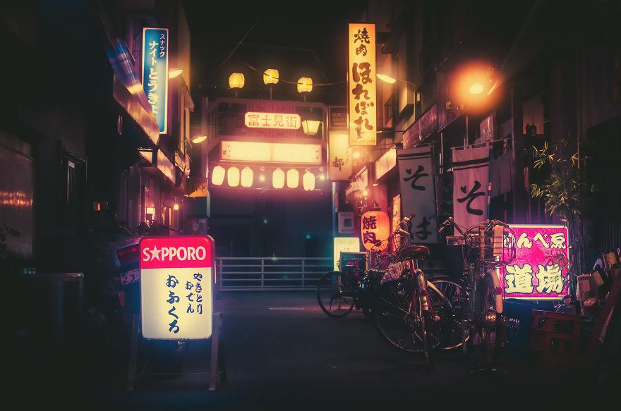 vida-noturna-toquio (12)