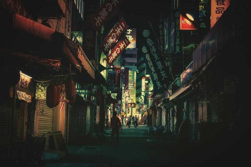 vida-noturna-toquio (13)