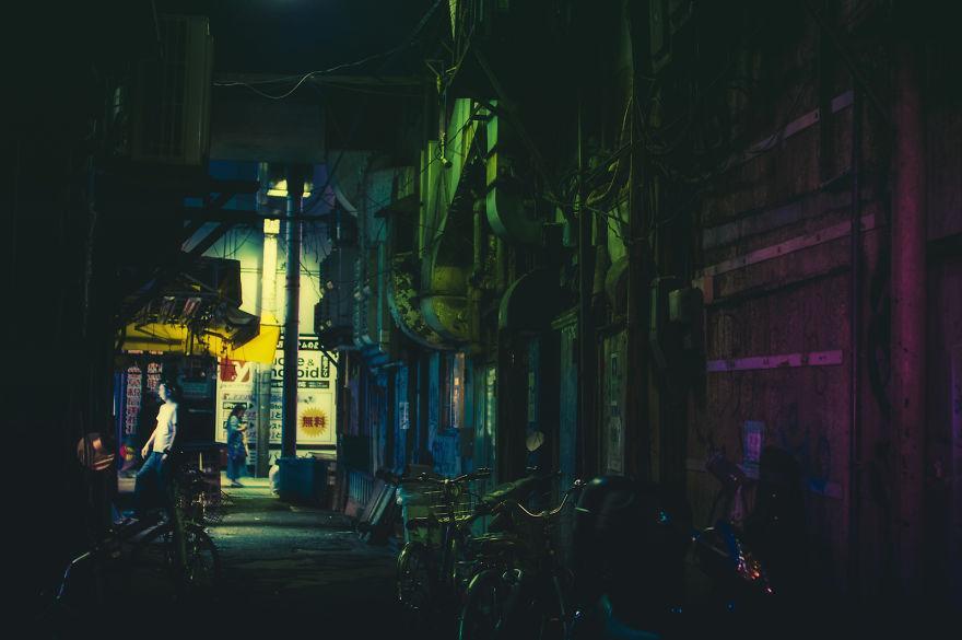 vida-noturna-toquio (14)