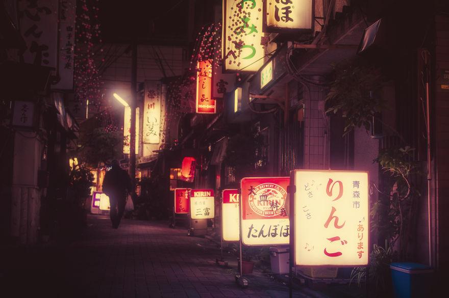 vida-noturna-toquio (15)