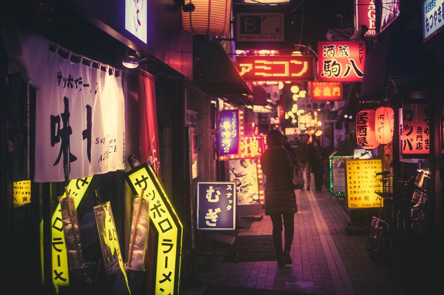vida-noturna-toquio (16)