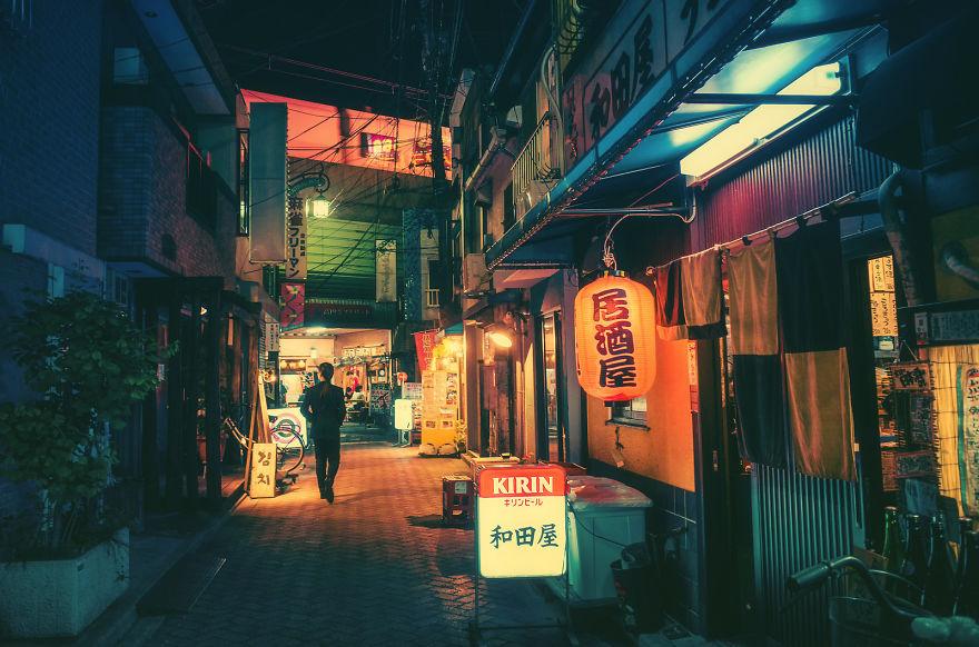 vida-noturna-toquio (18)