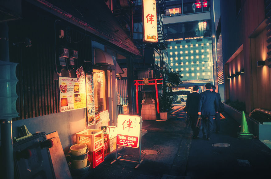 vida-noturna-toquio (19)