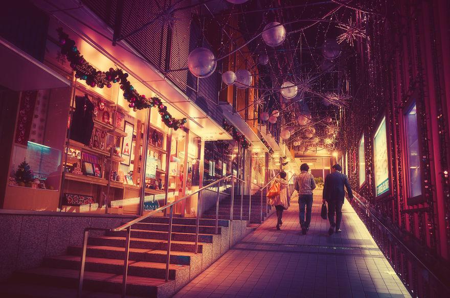 vida-noturna-toquio (2)